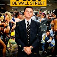 """Os efeitos visuais invisíveis em """"O Lobo de Wall Street"""" e """"O Grande Gatsby"""""""
